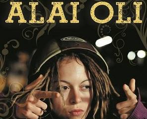 «Alai Oli»